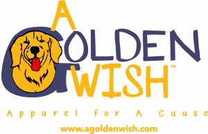 A Golden Wish